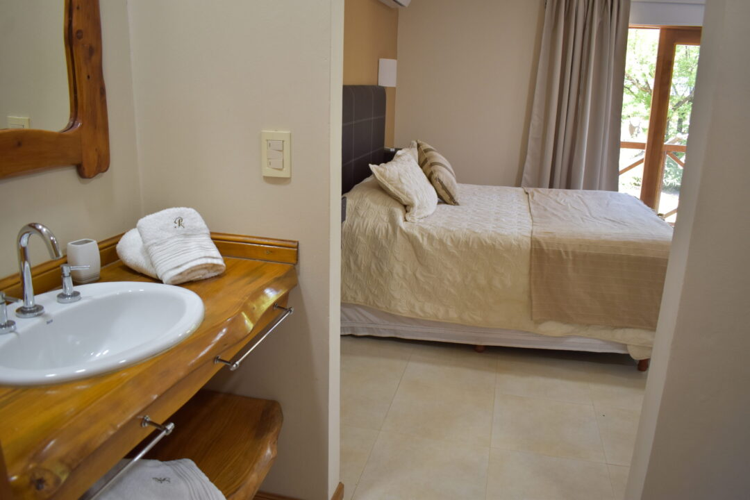 Apart-Suites3
