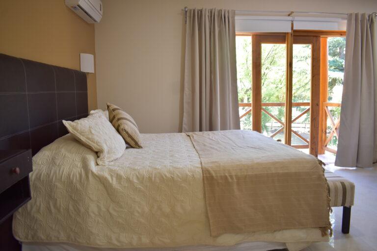 Apart-Suites 3
