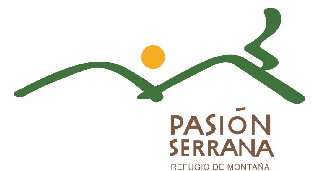 Cabañas Pasión Serrana