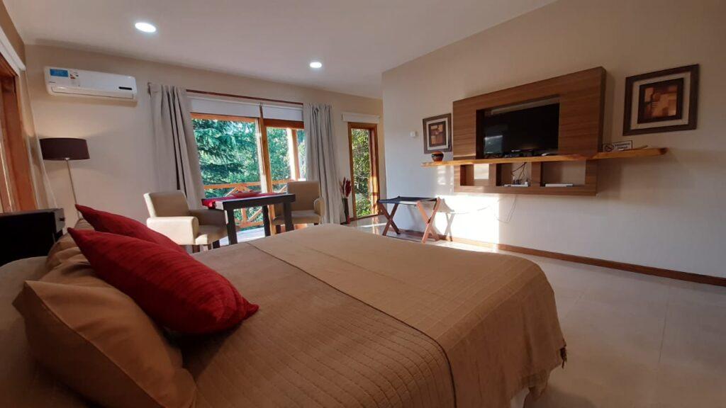 Apart-suite 4
