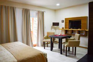 Apart-suite 3